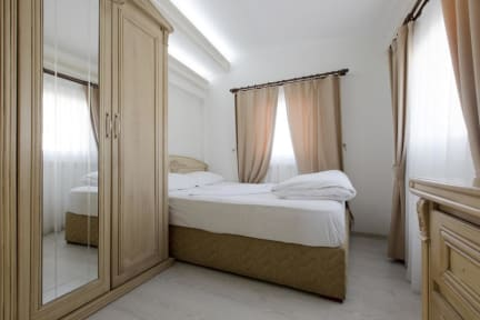 Foton av In-House Hostel Izmir