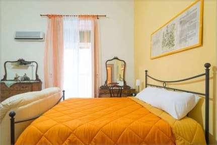 Foton av Bed and Breakfast Casa Mariella