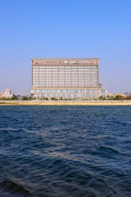 Everrich Golden Lake Hotelの写真