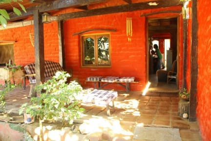 Photos of Cafayate Backpackers Hostel
