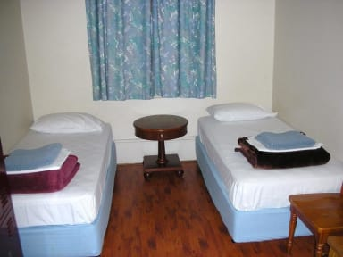 Photos de Mountbatten Hotel