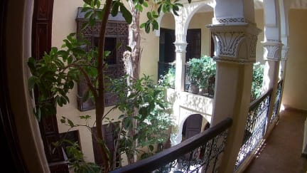 Photos of Riad Dar Tuscia