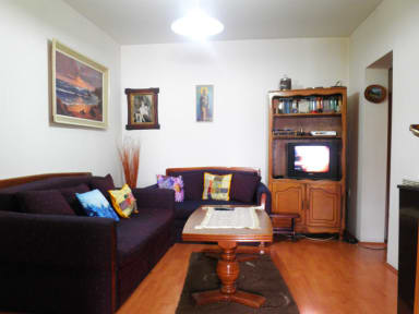 Fotos von Accommodation Zugic