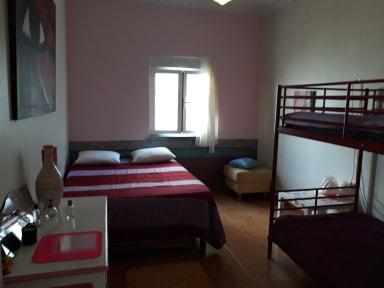 Фотографии Peniche Guest House