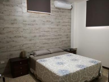 Fotos von Dc suites