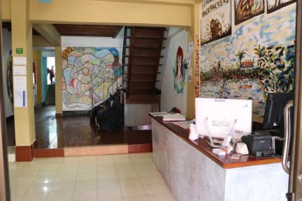 Photos of Dream home hostel
