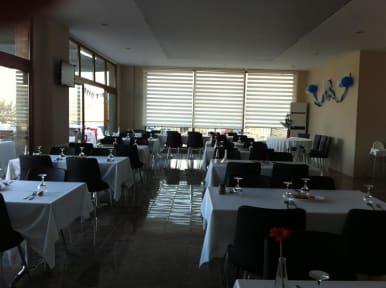 Fotos de Durak otel