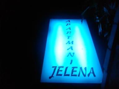 Foto di Jelena Apartments