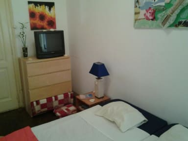 Fotos von NEW Charme Female Guest House (Female Only)