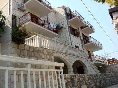 Bilder av Dormitory at Giman