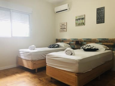 Photos of Kéra Smart Hostel