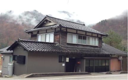 Billeder af Guest House YAMASHITA-YA