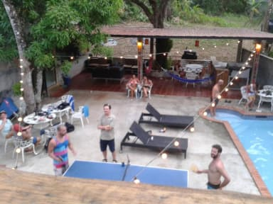 Photos of Hostel Villa Vento Surf