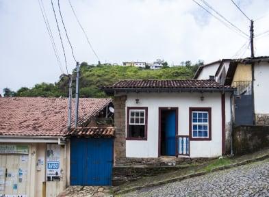 Fotos de Chico Preto Hostel