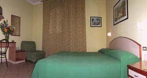 Photos of Hotel Casa Mia