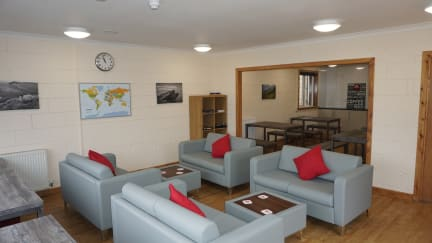 Photos of Portree Youth Hostel