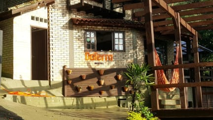 Fotos de Hostel DaTerra