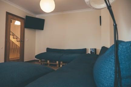 Fotografias de Oportocean Hostel