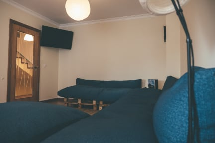 Фотографии Oportocean Hostel