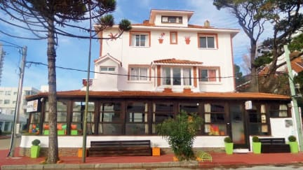 Fotos de Planet Punta del este Hostel