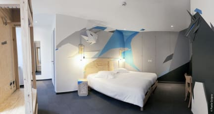 Photos of Hotel Graffalgar