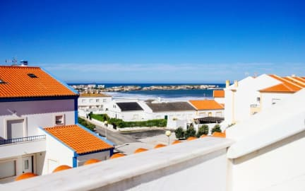 Fotos de Baleal Guest House & Hostel