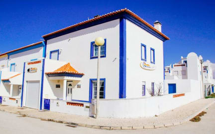 Photos de Baleal Guest House