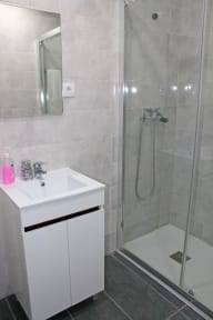 Photos de Residencial Henrique VIII