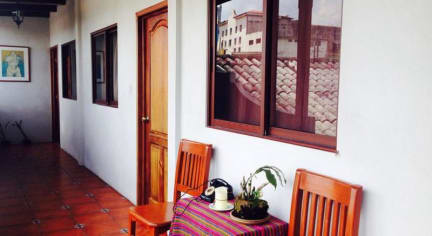 Photos of Hotel Don Juan Matalbatz