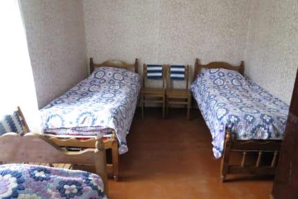 Bilder av Guesthouse Kachari
