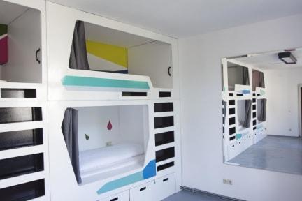 Photos of Hostel & Garten Eden
