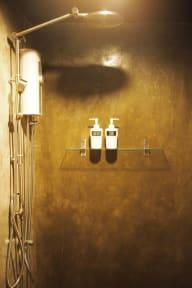Photos of C40winks Hostel