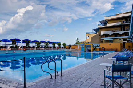 Best Western Hotel La Solaraの写真