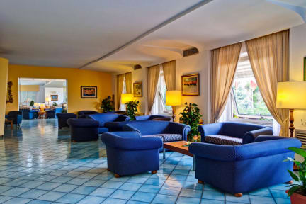 Photos of Best Western Hotel La Solara