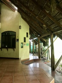 Fotos de Palapa Hut Nature Hostel & Campground
