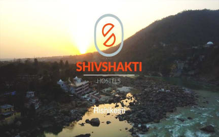 Bilder av Shiv Shakti Hostel