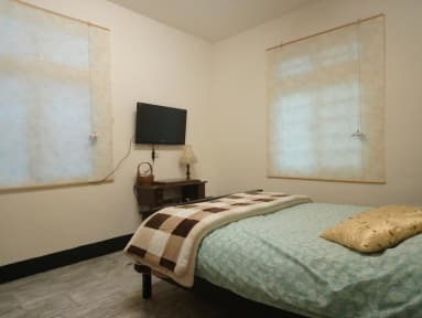 Foton av Beginning Guest House