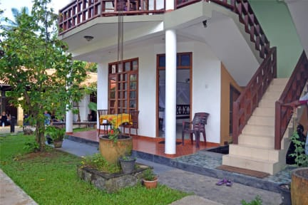 Photos of Palitha Guest House