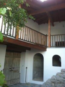 Photos de Hostel Mangalem