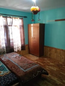 Photos de Bhoomi Holiday Homes-Manali