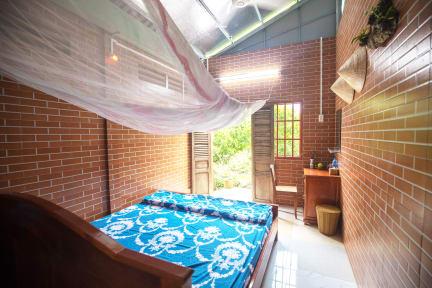 Fotos de Mekong Rustic Homestay