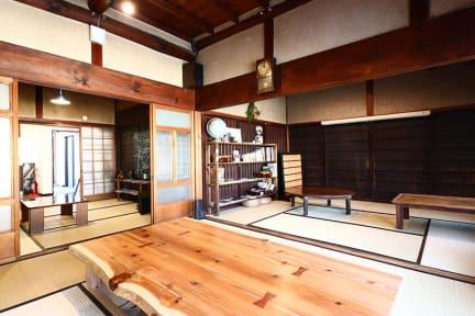 Photos de Asuka Guesthouse