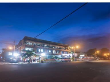 Fotos von Hostel Hacienda Garcia