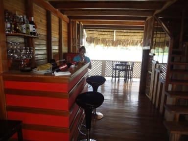 Foto di Hotel Luna del rio