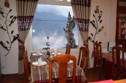 Photos of Sapa Stunning View Hotel