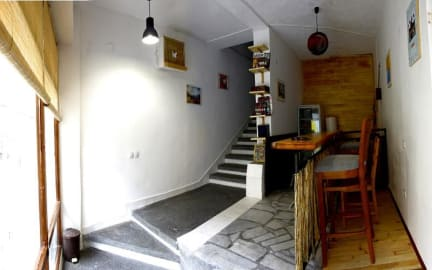 Photos de Hipster Guest House