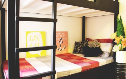 Kuvia paikasta: Tropical Hostel - Cebu CityCenter