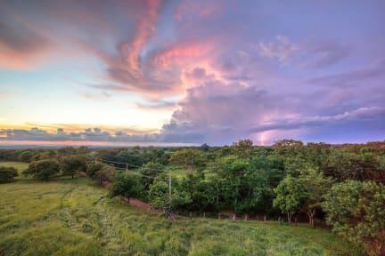 Fotos de Finca Joco Mico - Nicaragua Farmstay and Adventure