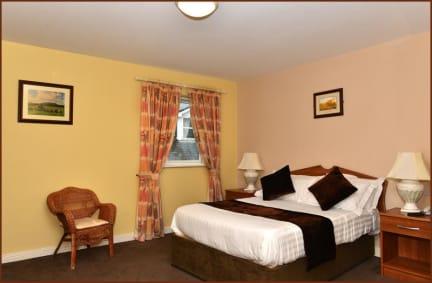 Fotografias de Murphy's Hotel