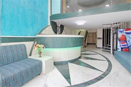 Photos de Hotel R.K Aurangabad